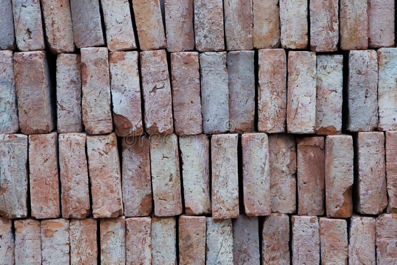 Textures de mur image libre de droits