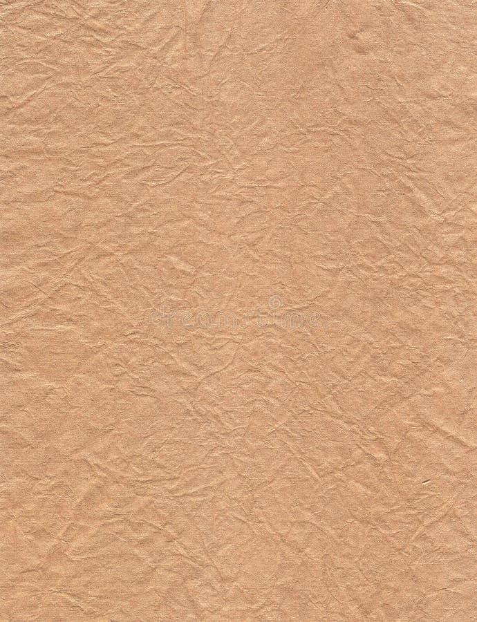 Textures de papier photos stock