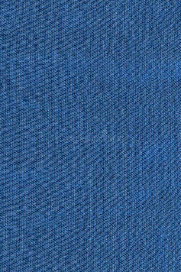 Textures de tissu illustration stock