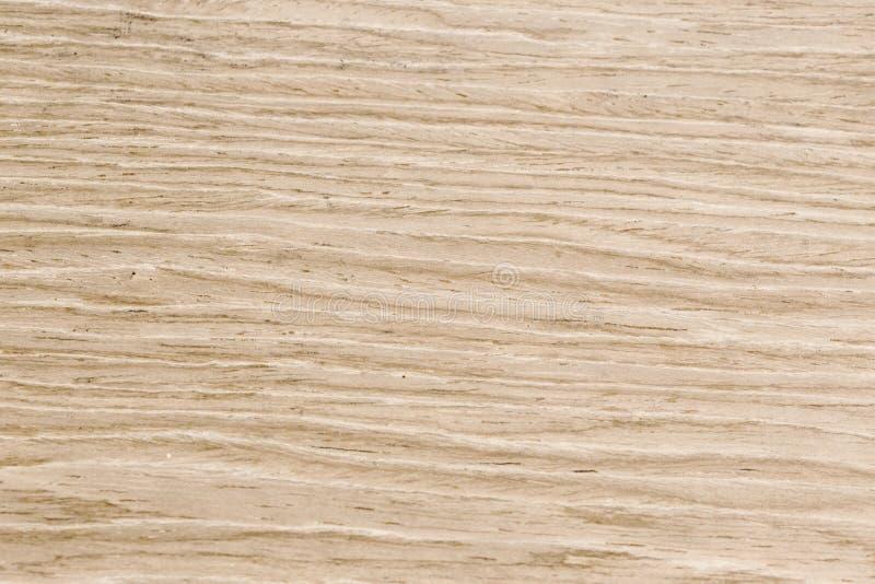 Textures en bois image stock