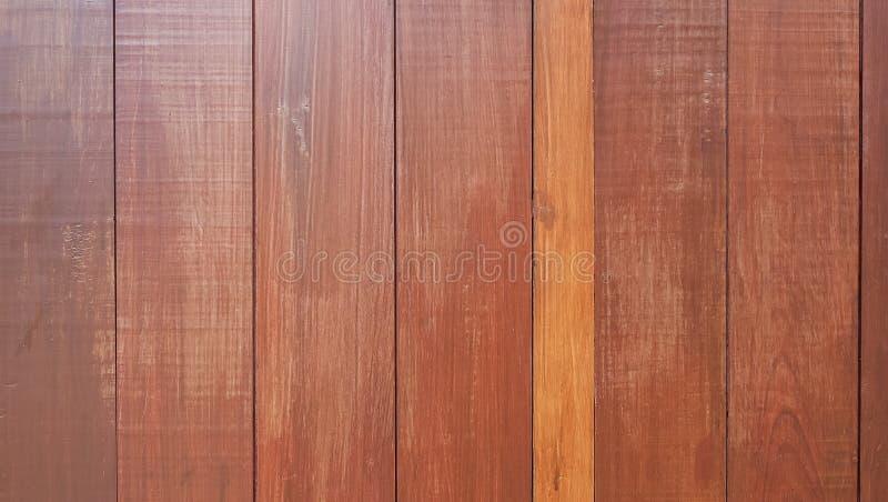 Textures en bois photo libre de droits
