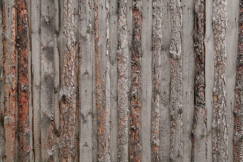 Textures en bois photographie stock