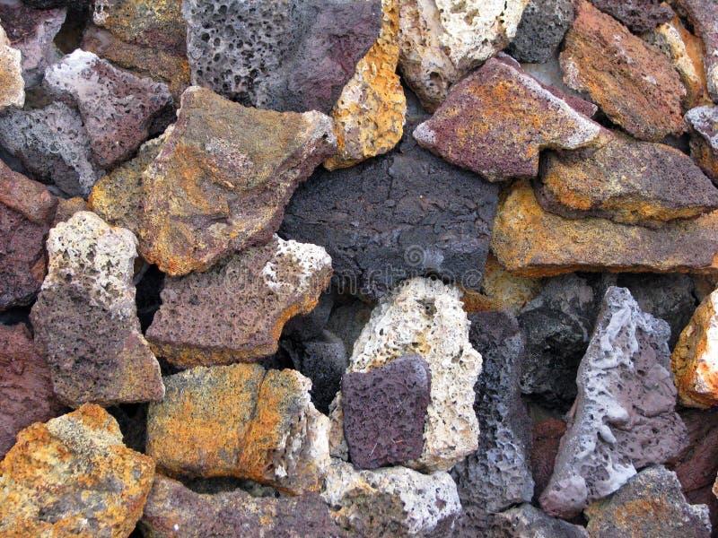 textures en pierre au sol pour les ressources graphiques photo stock