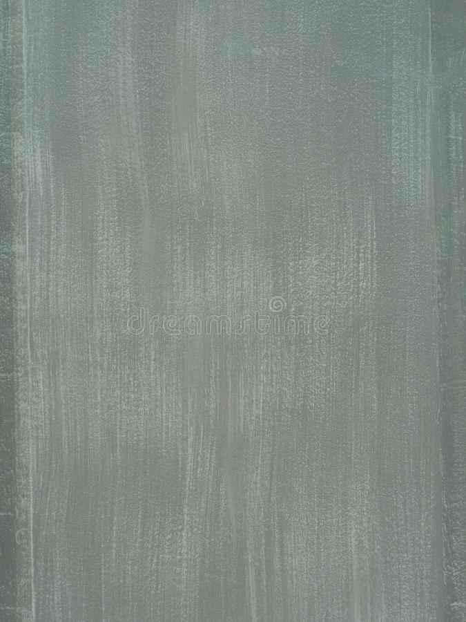Textures of gray painted wall stock image