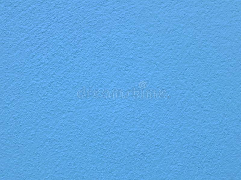 Textures grungE blue concrete wall background stock photography