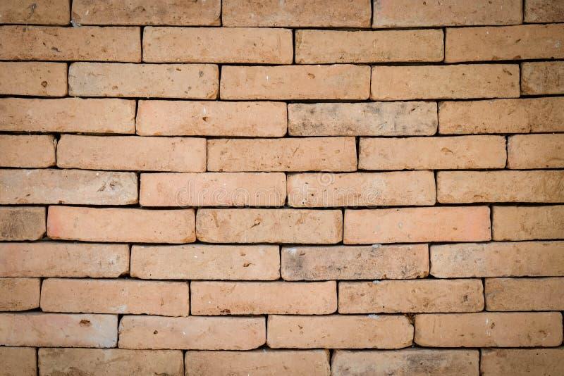 Textures grunges de fond de pierre de mur de briques photographie stock libre de droits