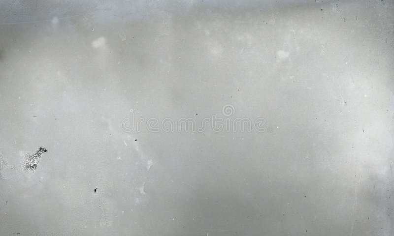 Textures Of Ice Stock Image