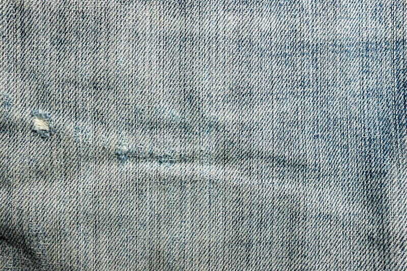 Textures of jeans. Denim jeans textures background blue royalty free stock photos