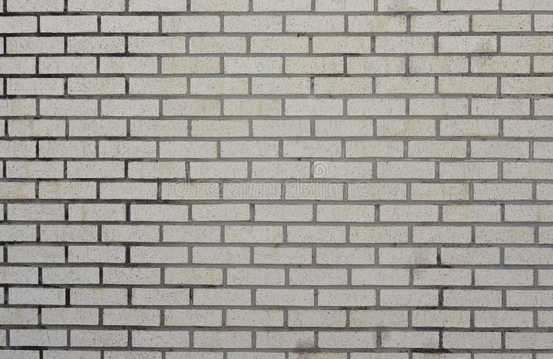 Textures - mur de briques modifié photos stock