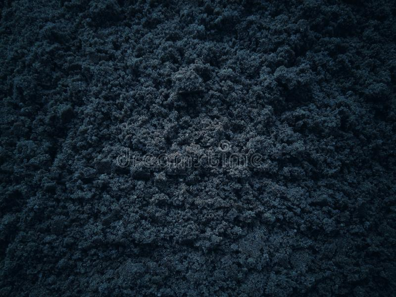 Textures And Textures Of Clay Or Sand Stock Image Image Of Clay