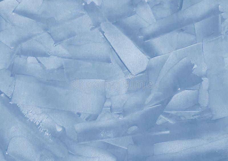 Texturice el yeso, estuco veneciano, pared antigua de mármol fotografía de archivo libre de regalías
