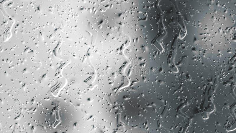 texturice la superficie gris con los rasguños y las abolladuras en pequeño y grande ilustración del vector