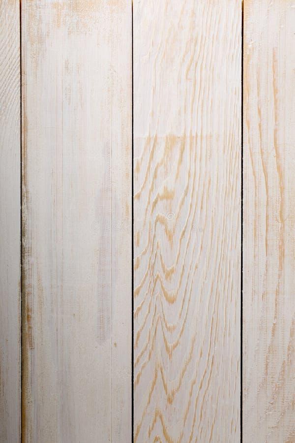 Texturisé en bois. photos stock