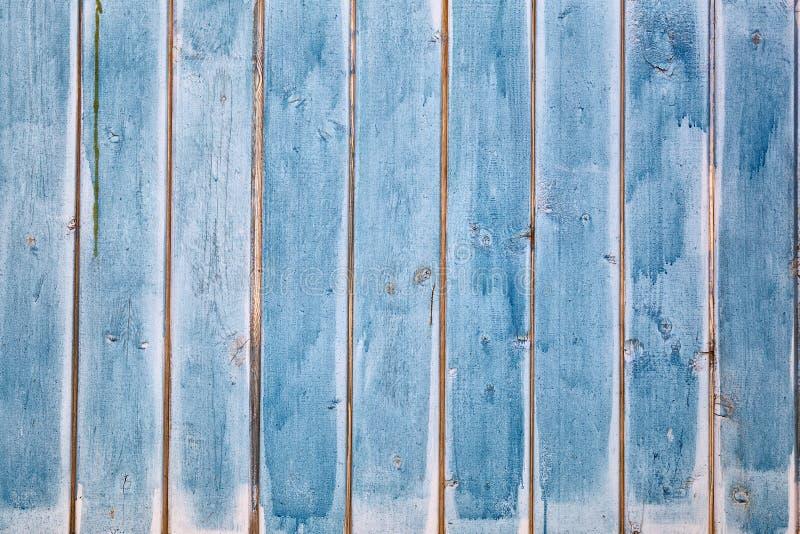 Texturisé en bois image stock