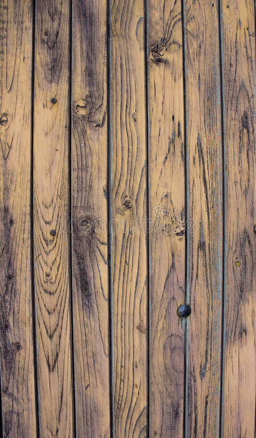 texturiza la madera del ambiente urbano imagenes de archivo