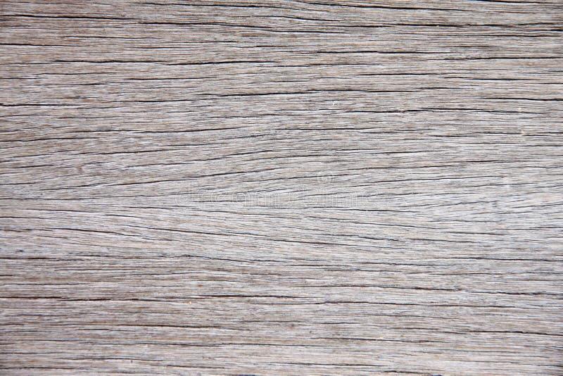 Texturizado de la madera vieja de la naturaleza imagenes de archivo