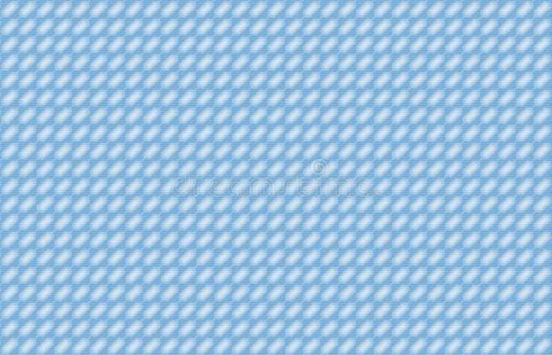 Texturized abstrakt bakgrund för celler royaltyfri fotografi