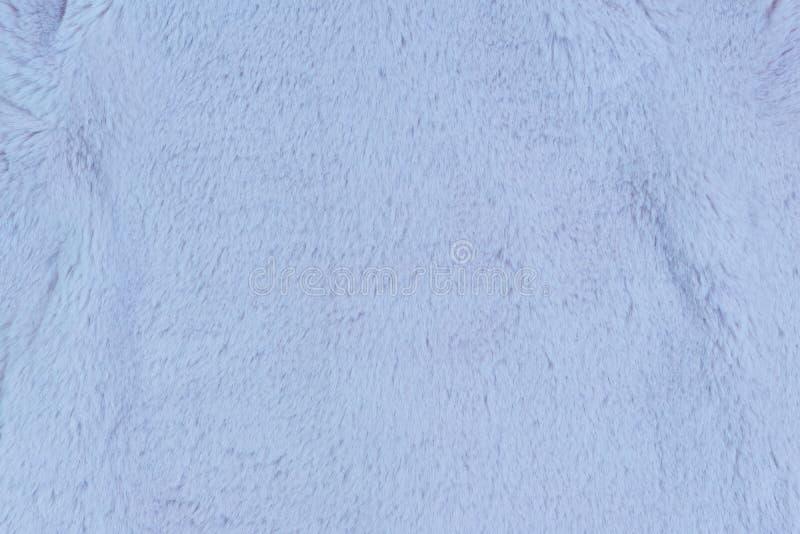Texturljus - blått tyg fotografering för bildbyråer