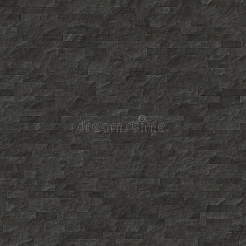 texturtegelplattor vektor illustrationer