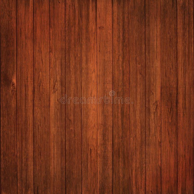 texturtimmervägg arkivfoto
