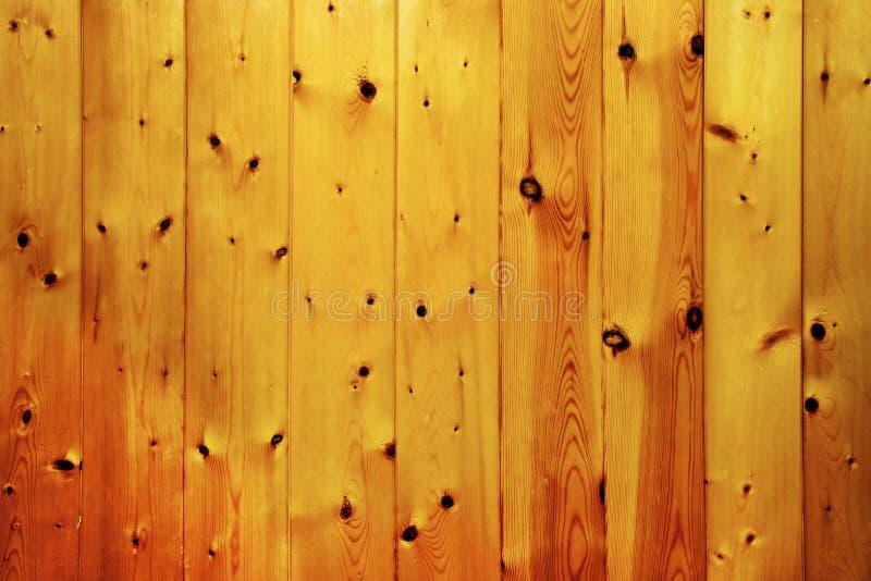 Download Texturträ arkivfoto. Bild av struktur, barrikaden, inbundna - 285882