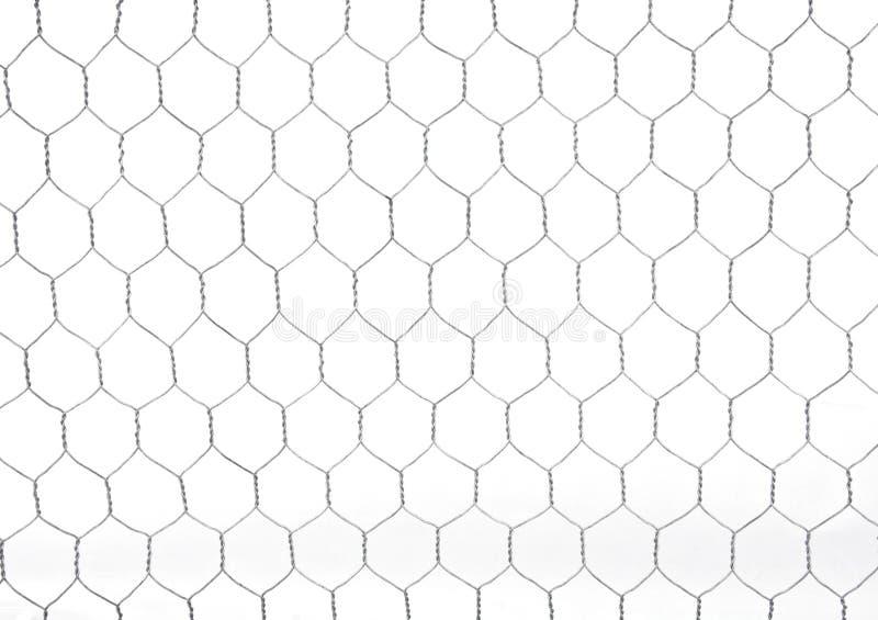 texturtråd royaltyfri fotografi