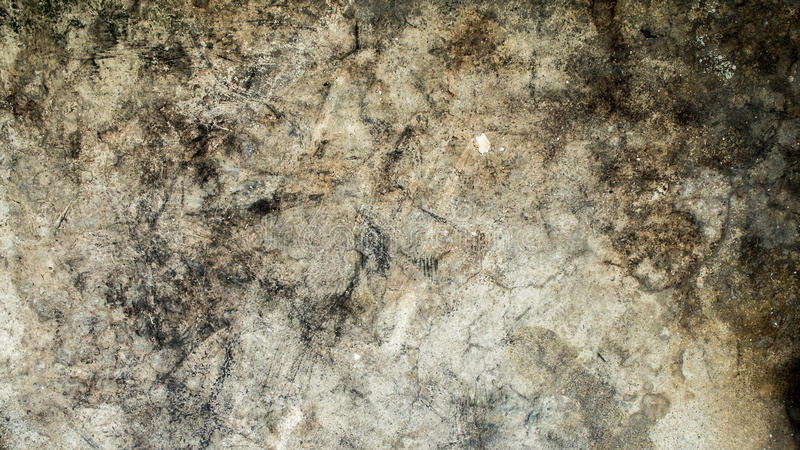 Texturvägggrunge arkivbild