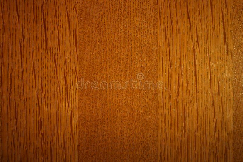 texturwoodgrain royaltyfri bild