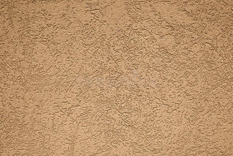 Textuur 010 van de gipspleister stock fotografie