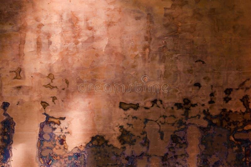 Textuur 04 stock foto's