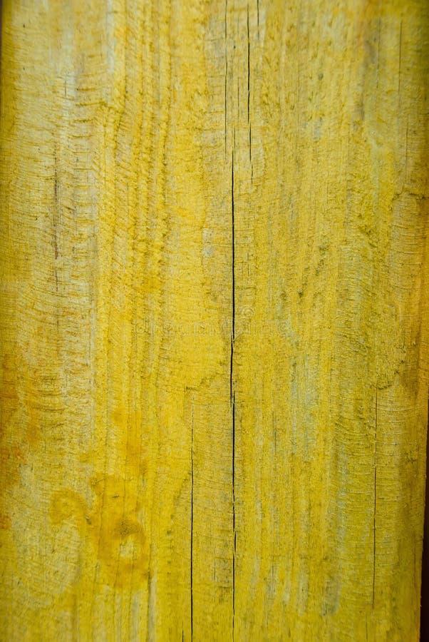 Textuur. stock fotografie