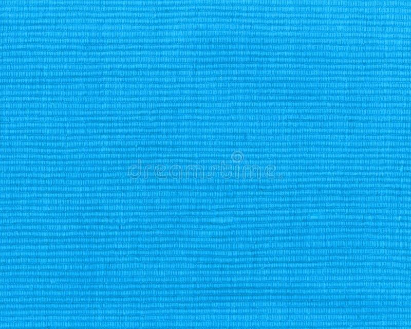Download Textuur 12 stock foto. Afbeelding bestaande uit oosters - 279550