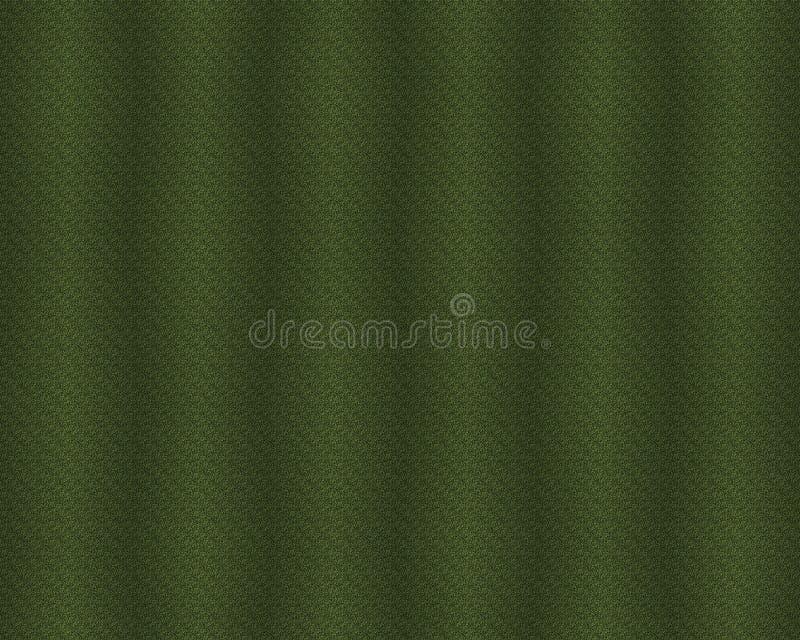Textuur royalty-vrije stock foto