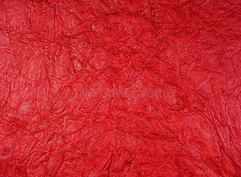 Download Textuur 4 stock foto. Afbeelding bestaande uit patroon, tegel - 28868