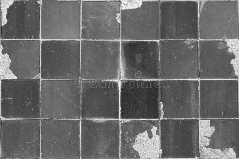 Textuur stock fotografie