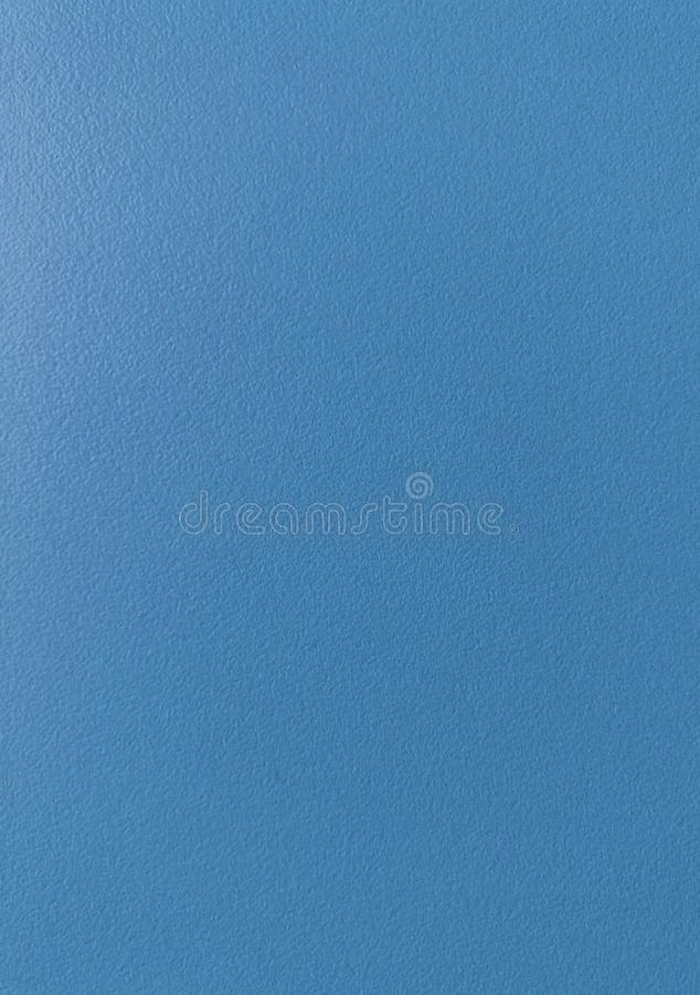 Textuur blauwe plastic hobbelig royalty-vrije stock fotografie