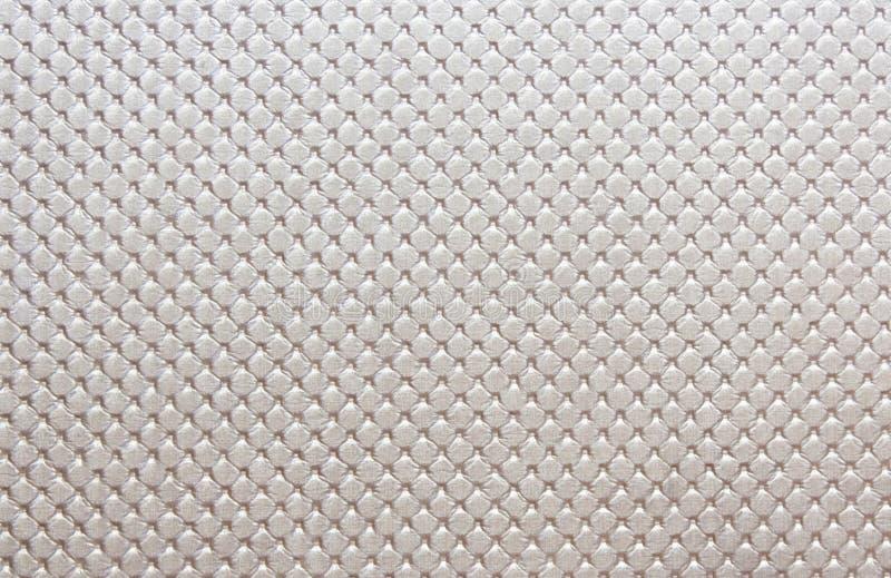 textuur die van binnenlandse stof huid imiteren royalty-vrije stock fotografie