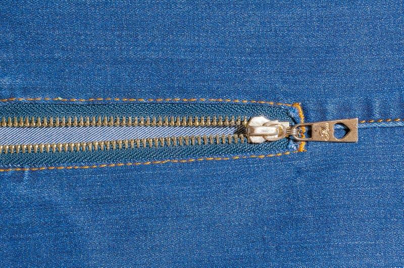 Download Textuur en Behangjeans stock foto. Afbeelding bestaande uit jeans - 54083990