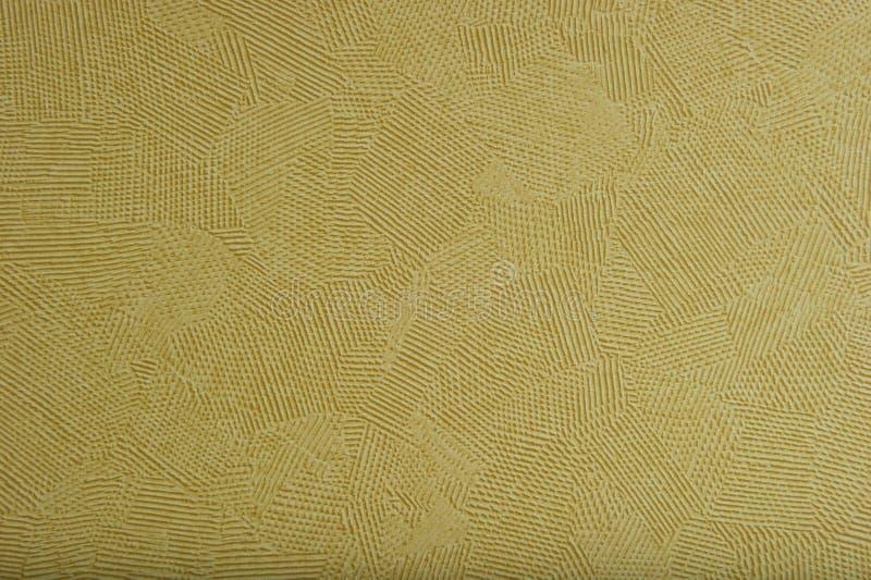 Textuur en patroon het de van uitstekende kwaliteit van de Steekproef van het Pleister stock foto's