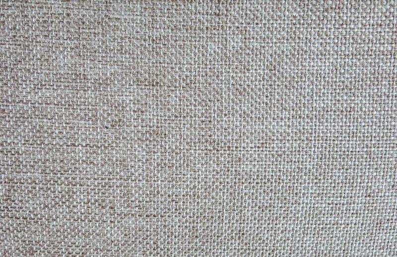Textuur grijze stof royalty-vrije stock afbeeldingen