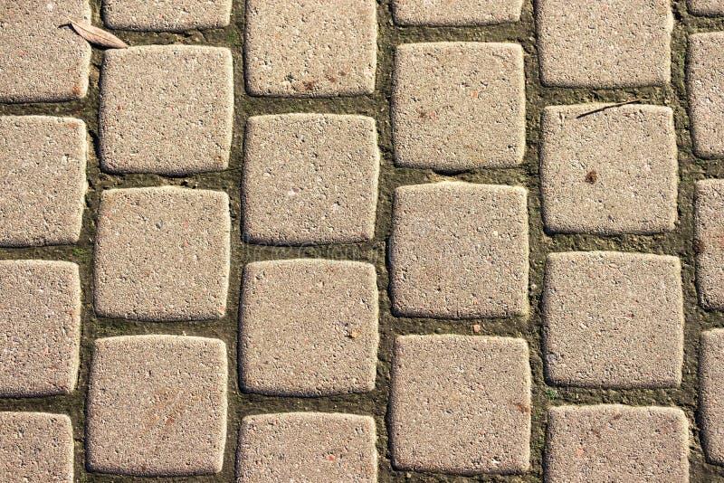Textuur het bedekken tegels royalty-vrije stock afbeelding
