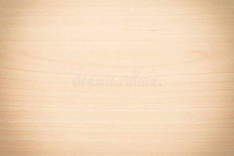 Textuur Houten textuur - houten korrel royalty-vrije stock afbeeldingen