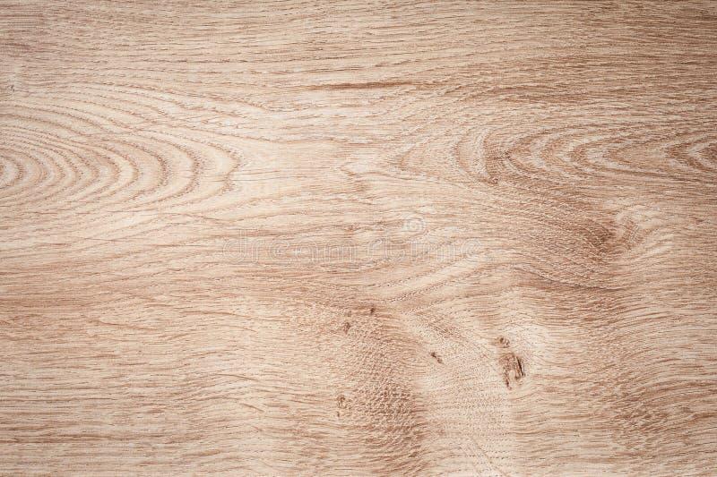 Textuur Houten textuur - houten korrel royalty-vrije stock fotografie