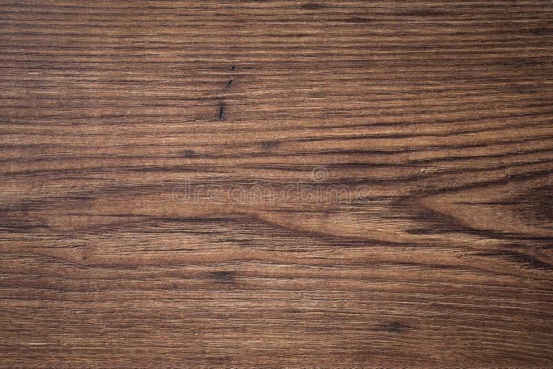 Textuur Houten textuur - houten korrel stock foto