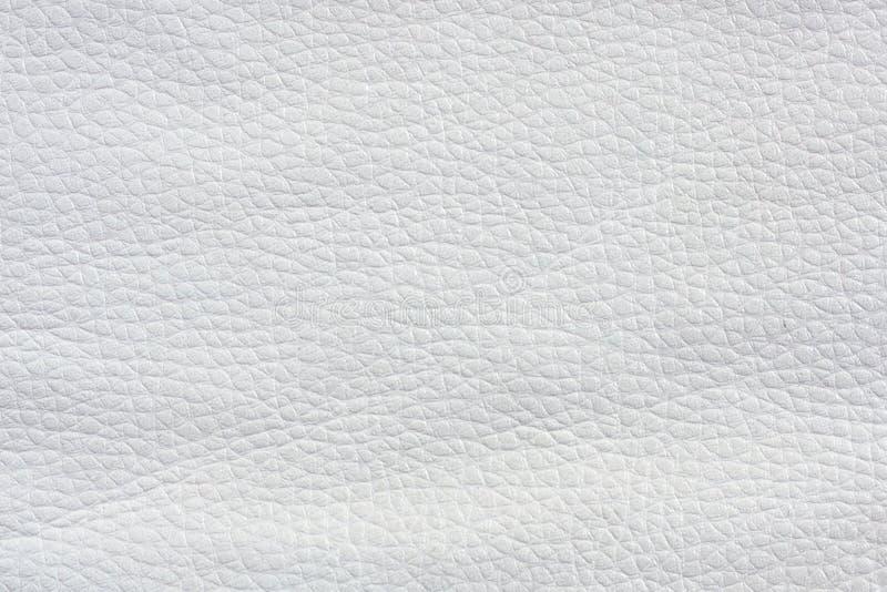 Textuur-leder oppervlakte royalty-vrije stock foto's