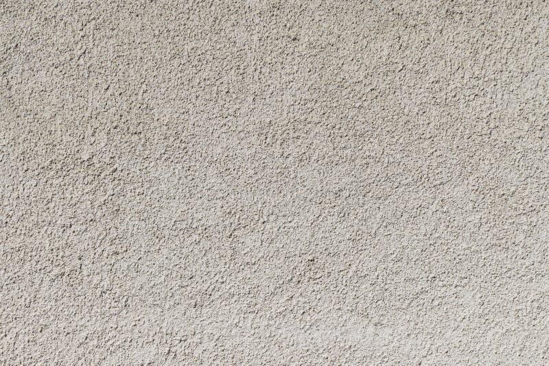 Textuur, Materiaal, Beton, Cement stock foto