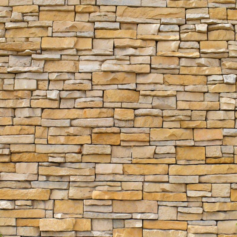 Textuur met bakstenen muur Achtergrond, samenvatting, structuur metselwerk stock afbeeldingen