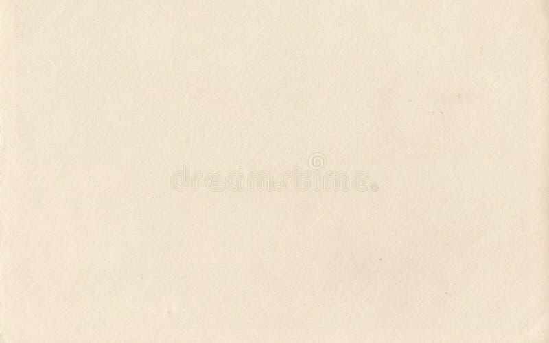 Textuur oud document stock afbeeldingen