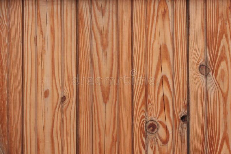 Textuur - oude houten raad stock afbeeldingen