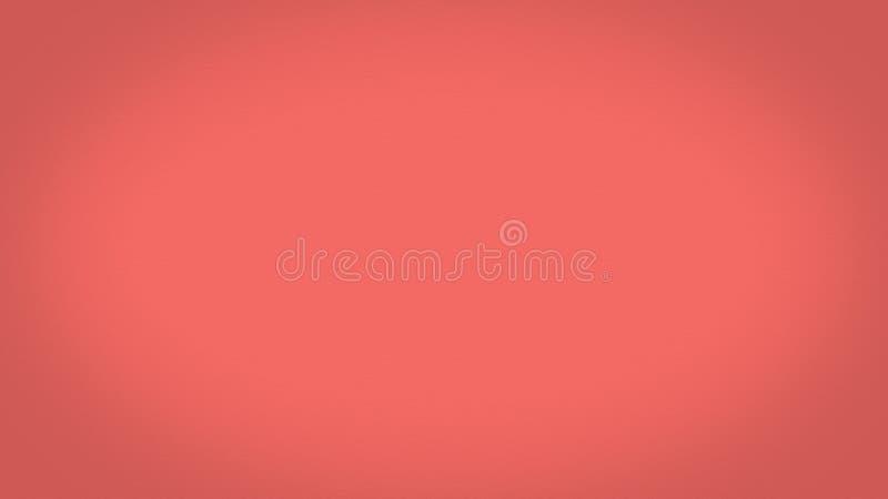 Textuur roze document met ruwe oppervlakteachtergrond stock fotografie